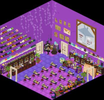 魔女の学校2016.png