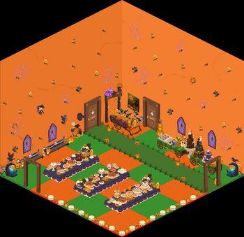 ハロウィン2015room.jpg