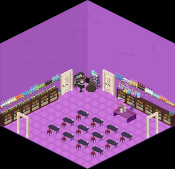 Nagi魔女の教室room.jpg