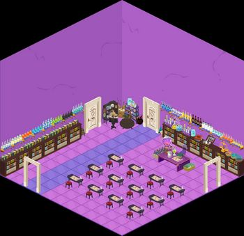 nagi魔女の教室2015room.jpg